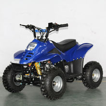 110cc Kids Quad Atv Bikes For Sale