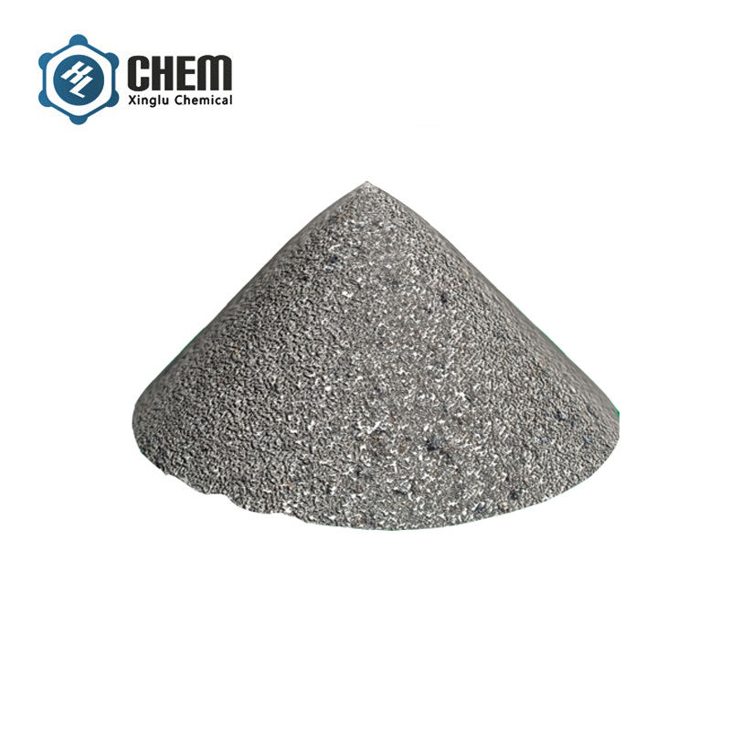 high purity pure 99.9% nano silver catalyst powder with factory price