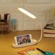 New Designed Portable Stationery Table LED Night Light Lamp For Students Stationery Box Desk Lamp