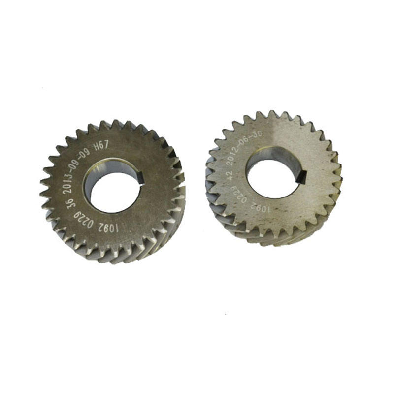 Customized high precision metal powder metallurgy planetary Compressor gear 1614930800/0900