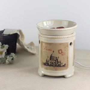 Candle Warmer Wholesale Candle Warmer Wholesale Suppliers And Manufacturers At Alibaba Com