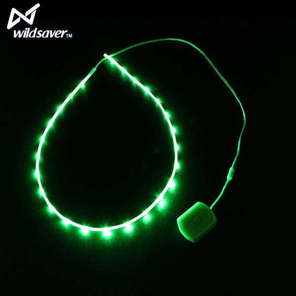 Uv 365nm ultraviolet tembaga smd 3528 5050 3528 0805 fleksibel led strip