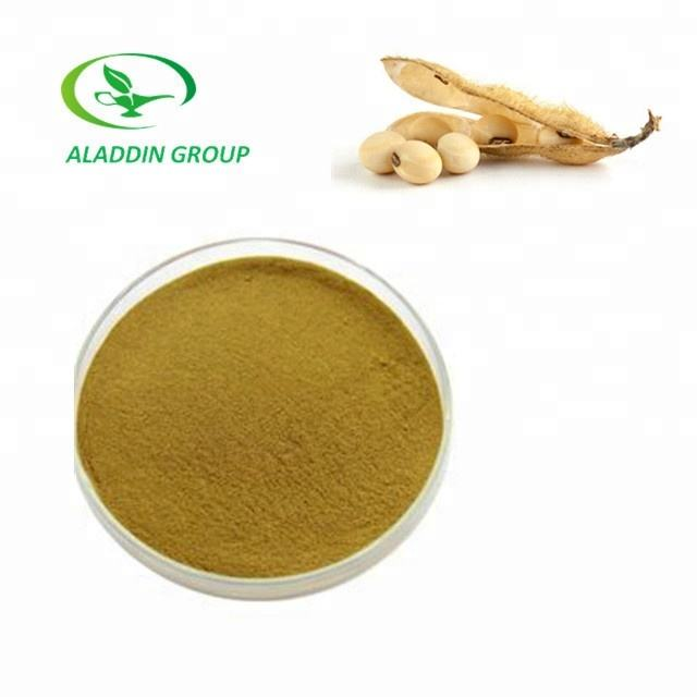 Best price and quality mucuna pruriens extract 99% l-dopa