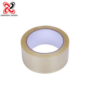 wire masking tape
