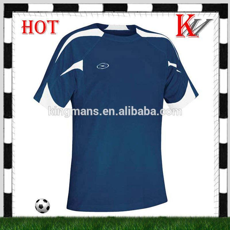 projeto popular e de venda quente na américa do clube de uniformes de futebol