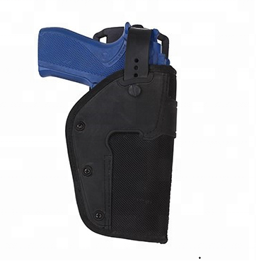 Police Tactical Universal Gun Holster Pistol Holder