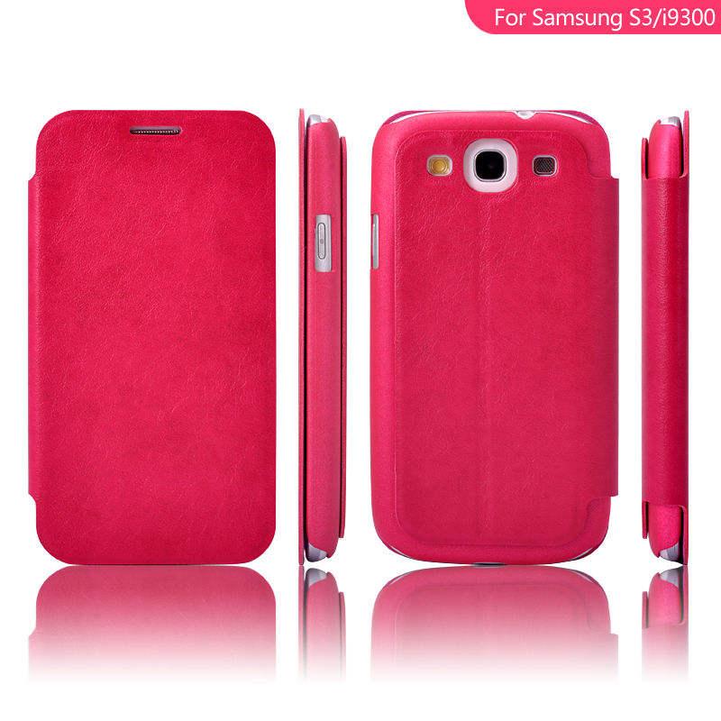 Samsung i9300 сотовый телефон случае