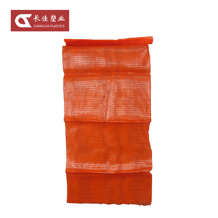 Business For Sale Recycled Vegetable Fabric Drawstring Mesh Bag For Potato