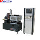 China CNC used Wire Cut EDM Machines for sale
