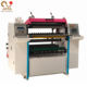 Automatic Surface Rewinding Fax Paper Slitter Rewinder, Thermal Receipt Paper Slitting Machine, Small Size Paper Roll Slitter