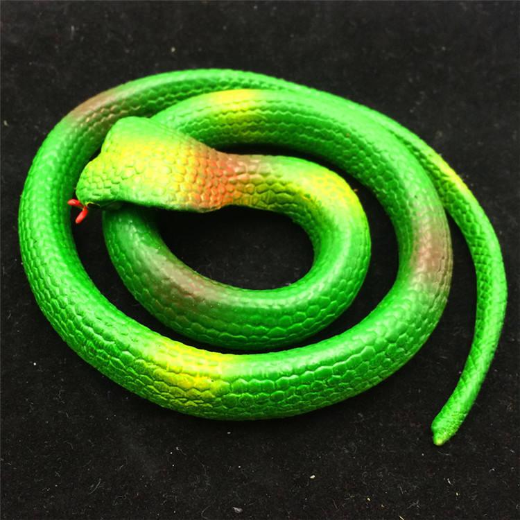 описание игрушка змея радужная фото картинки составить