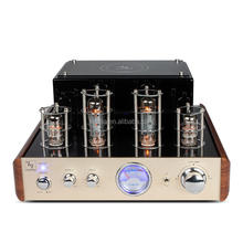 2.0ch Guitar Tube Amplifier