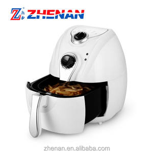 electric french fries machinery air no oil fryer