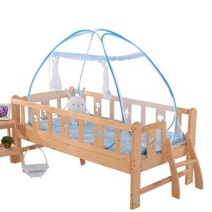 Baby Crib Tent Baby Crib Tent Suppliers And Manufacturers At