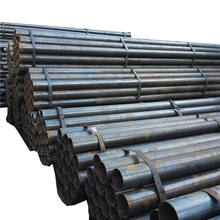 Specifications 1.5 inch sch40 black iron pipe