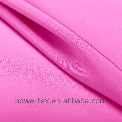 In Stock Item Crepe Dyed Fabric 114cm pure silk de chine 19mm sarees pleated