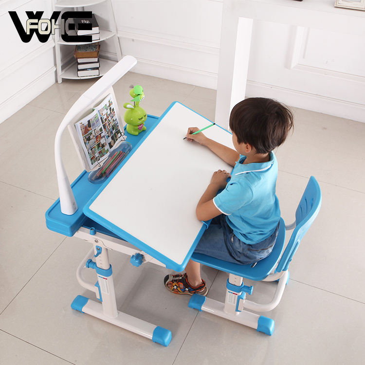 Folding Kids Study Table,Kids Study Table and Chair