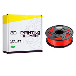 3d Printer Filamen 3.0Mm Abs Filamen/Plastik Abs Filamen PLA +