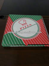 Pizza Take away Box