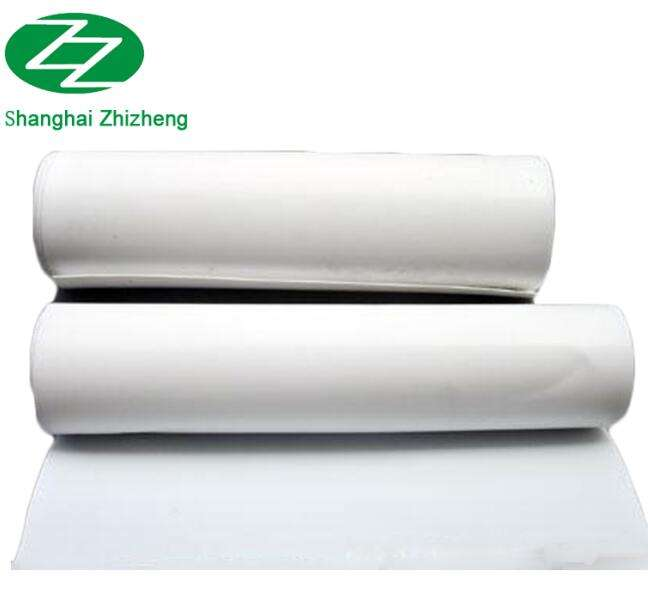 Shanghai PP Synthetic Wrapping Paper Roll With Long Term Service