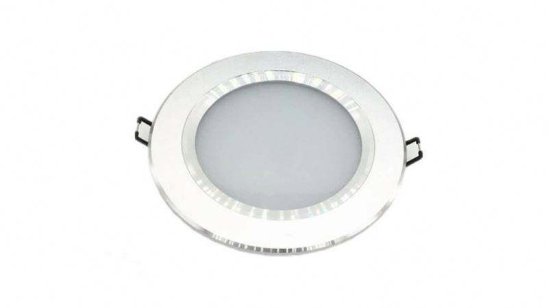 UK standard di 90 minuti di fuoco nominale downlight GU10 11 w