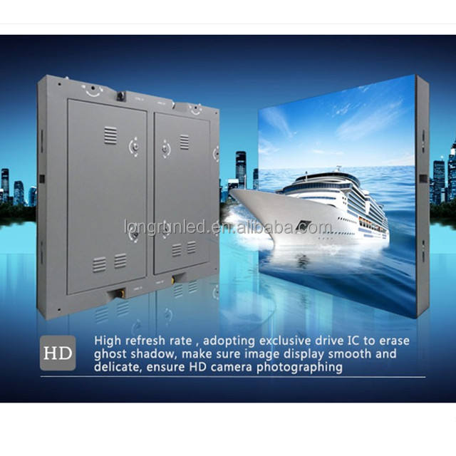 China alibaba hd super dunne ph10 outdoor led screen video xxx