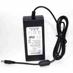 Laptop ac dc 5volt 6v 9v 9.5V 12v 13.5V 10a 5a 17v 18v 19v 20v desk power adapter 24v supply ac/dc adaptor