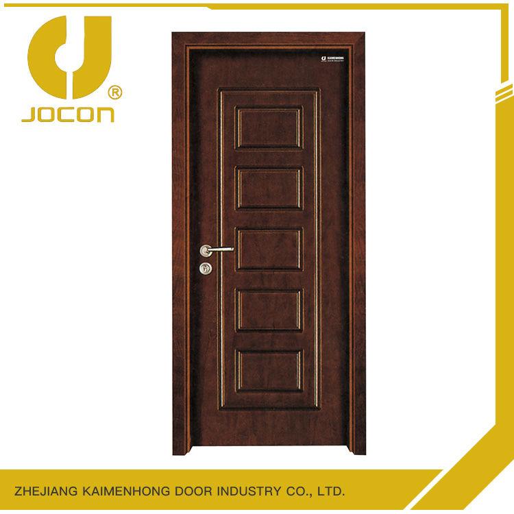<span class=keywords><strong>Inter</strong></span> designs porta de madeira Interior