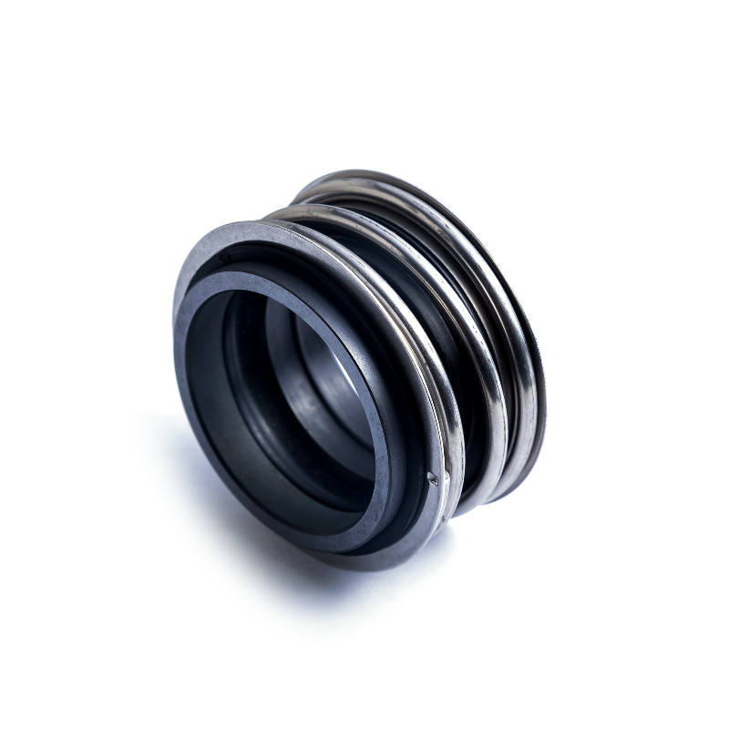 rubber bellows burgmann mechanical seal MG1 MG12 MG13 from 20 years professional mechanical seal supplier