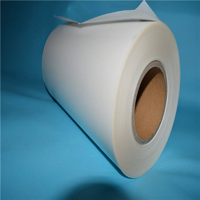 HT02-08 Hot Melt Adhesive <span class=keywords><strong>Film</strong></span> für leder fall mit bluetooth tastatur