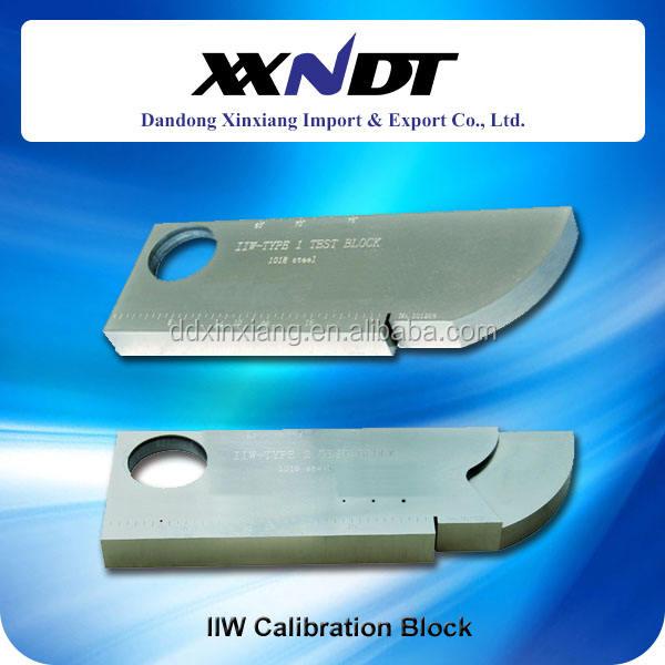 100x película de metal-resistencia 8,2 K ohm 1/% 0,25w forma compacta 0207 lotes en bolsa