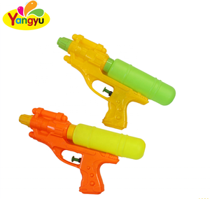 High Quality Plastic Cheap Water Gun Toy for Kids