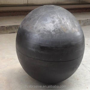 Wholesale 600mm 800mm 900mm 1000mmhollow metal ball, Large Metal Half Sphere