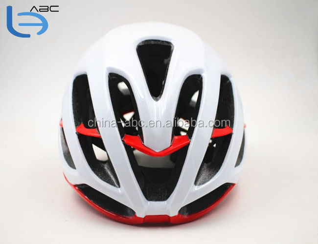 Adjustable Mat Finishing Cycling Helmet Mountain Bicycle helmet