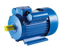 4hp YL100L2-4 1450RPM Single-phase 230V pump electric motor