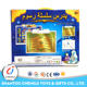 Direct factory Arabic learning plastic educational baby toys images