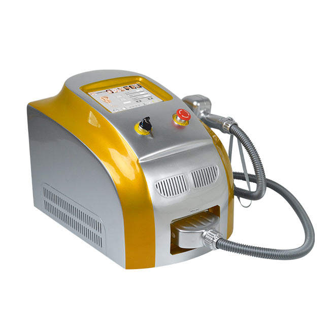 Professional Medical CE Approved laser 808 hair removal 808nm diode laser korea