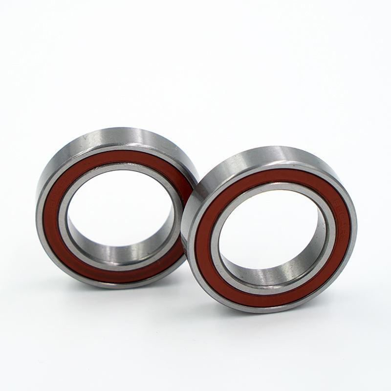 66 Coupling Outer Diameter:40 VXB Brand Japan MJC-40CS-EBL 10mm to 1//2 inch Jaw-Type Flexible Coupling Coupling Bore 2 Diameter:1//2 inch Coupling Length
