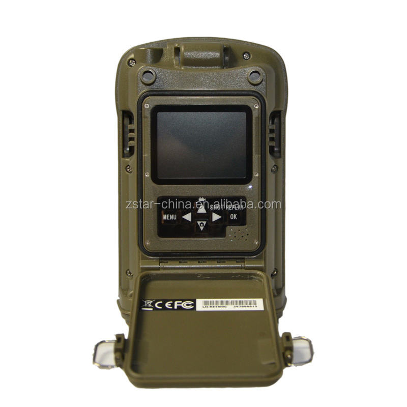 LTL ACORN photo traps 6310MC Trail camera,Hunting camera Scouting Camera 940NM HD