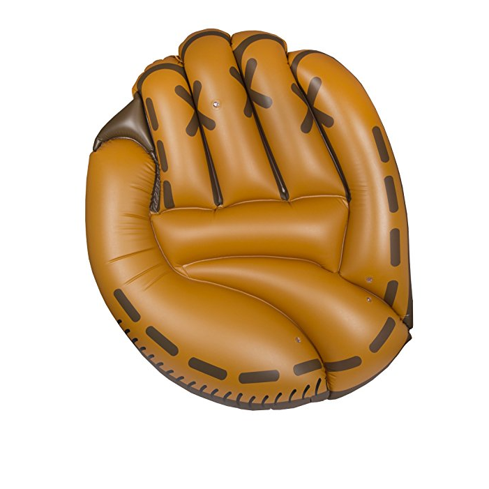 LC Amazon Nhà <span class=keywords><strong>Sản</strong></span> Xuất Fielder Choice Lounge Float Inflatable <span class=keywords><strong>Bè</strong></span>