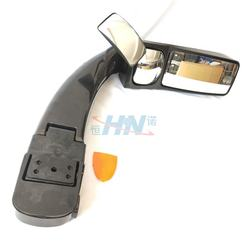 Hot selling good price bus auto spare parts bus rear view mirror/bus mirror HN-H59