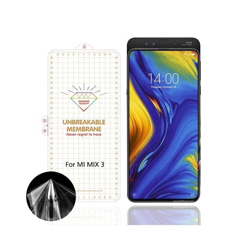 LGYD for 25 PCS for Oppo Reno 3 Full Glue Full Cover Screen Protector Tempered Glass Film