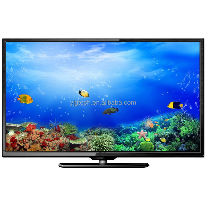 "32 pulgadas LCD LED TV (1080P Full HD 1920x1080 resolución de pantalla 16:9) 32 ""cocina"" televisión tv"