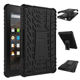 Robot anti-skid keyboard case for Amazon kindle fire HD 7 inch 2015