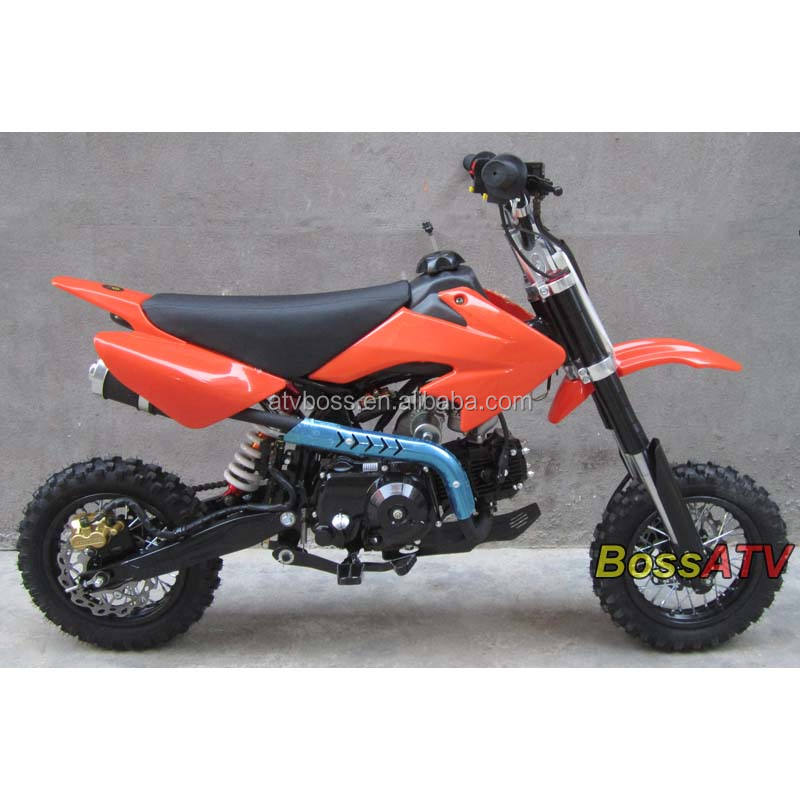 Dirt bike 80cc 90cc dirt bikes 100cc dirt bike