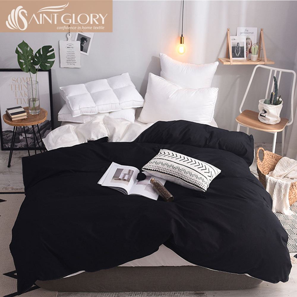 Queen King Size Bedding Comforter Sets Luxury Bed Sheet With Organic Cotton Cover Shell Baby Bedsheet Comforter Set