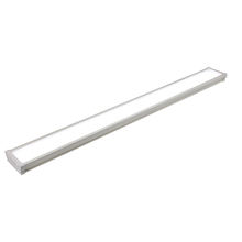 CUL DLC 50W, ip65 waterproof tri-proof led light, led batten light