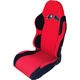 China supplier New Adjustable Racing / Interior Accessories/Top quality car seat