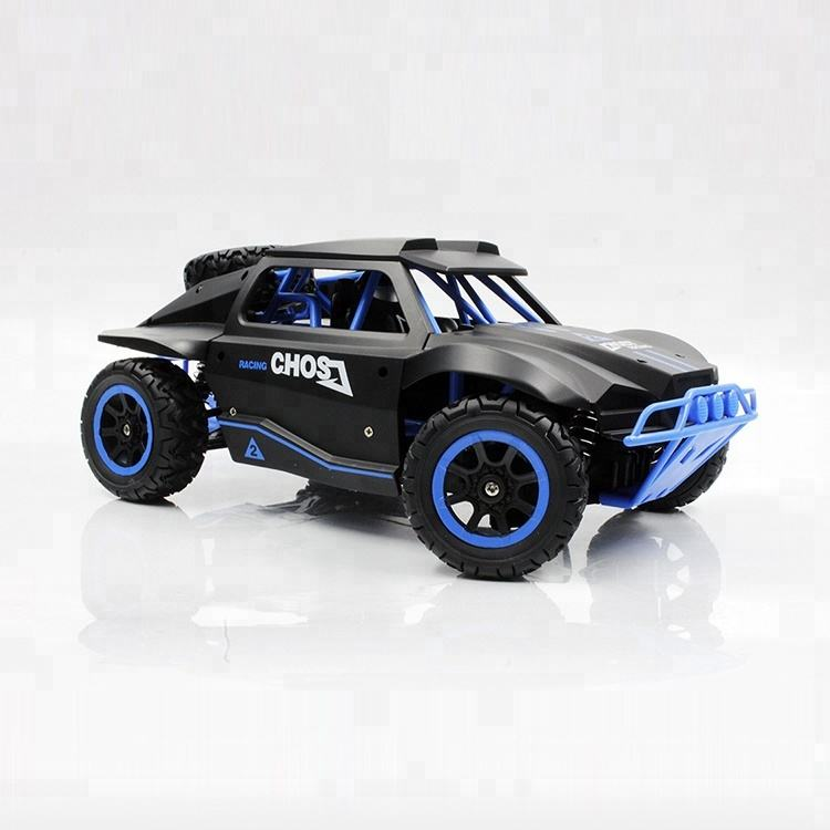 Send a gift (high) 저 (speed 4wd rc drift <span class=keywords><strong>연료</strong></span> rock crawler toy 차