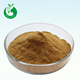 Natural Peru maca extract powder